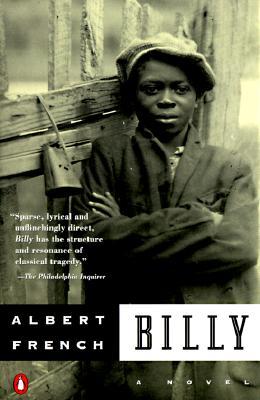 Billy By French, Albert